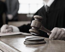 Адвокат в суде. Ваш представитель в судах всех инстанций.